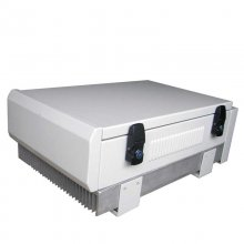 250W High Power Waterproof OEM Signal Jammer with Omni-direction